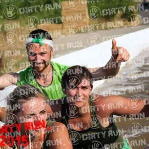 """DIRTYRUN2015_ICE POOL_062 • <a style=""""font-size:0.8em;"""" href=""""http://www.flickr.com/photos/134017502@N06/19845110592/"""" target=""""_blank"""">View on Flickr</a>"""