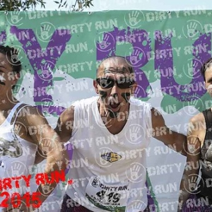 """DIRTYRUN2015_GRUPPI_090 • <a style=""""font-size:0.8em;"""" href=""""http://www.flickr.com/photos/134017502@N06/19823334056/"""" target=""""_blank"""">View on Flickr</a>"""