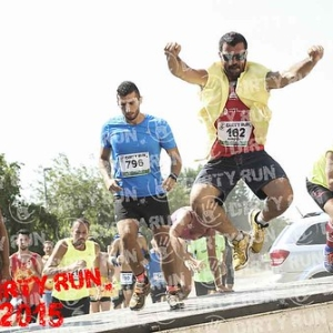 """DIRTYRUN2015_CAMION_78 • <a style=""""font-size:0.8em;"""" href=""""http://www.flickr.com/photos/134017502@N06/19823617316/"""" target=""""_blank"""">View on Flickr</a>"""