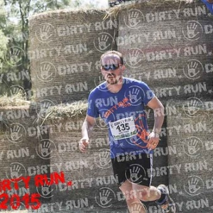 """DIRTYRUN2015_PAGLIA_092 • <a style=""""font-size:0.8em;"""" href=""""http://www.flickr.com/photos/134017502@N06/19850334905/"""" target=""""_blank"""">View on Flickr</a>"""
