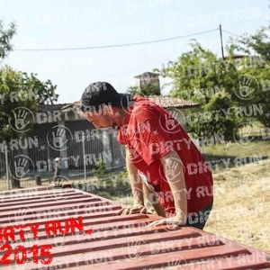 """DIRTYRUN2015_CONTAINER_146 • <a style=""""font-size:0.8em;"""" href=""""http://www.flickr.com/photos/134017502@N06/19851968815/"""" target=""""_blank"""">View on Flickr</a>"""