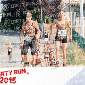 """DIRTYRUN2015_ICE POOL_078 • <a style=""""font-size:0.8em;"""" href=""""http://www.flickr.com/photos/134017502@N06/19852512195/"""" target=""""_blank"""">View on Flickr</a>"""