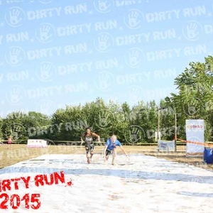 """DIRTYRUN2015_ARRIVO_0067 • <a style=""""font-size:0.8em;"""" href=""""http://www.flickr.com/photos/134017502@N06/19232706283/"""" target=""""_blank"""">View on Flickr</a>"""