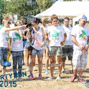 """DIRTYRUN2015_KIDS_120 copia • <a style=""""font-size:0.8em;"""" href=""""http://www.flickr.com/photos/134017502@N06/19582729730/"""" target=""""_blank"""">View on Flickr</a>"""