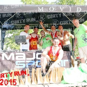 """DIRTYRUN2015_PALCO_009 • <a style=""""font-size:0.8em;"""" href=""""http://www.flickr.com/photos/134017502@N06/19666390150/"""" target=""""_blank"""">View on Flickr</a>"""