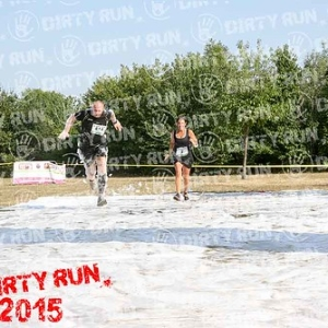 """DIRTYRUN2015_ARRIVO_0319 • <a style=""""font-size:0.8em;"""" href=""""http://www.flickr.com/photos/134017502@N06/19666836349/"""" target=""""_blank"""">View on Flickr</a>"""