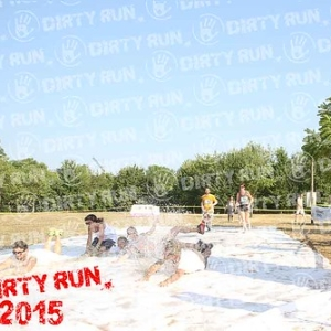 """DIRTYRUN2015_ARRIVO_0053 • <a style=""""font-size:0.8em;"""" href=""""http://www.flickr.com/photos/134017502@N06/19667022669/"""" target=""""_blank"""">View on Flickr</a>"""