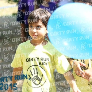 """DIRTYRUN2015_KIDS_098 copia • <a style=""""font-size:0.8em;"""" href=""""http://www.flickr.com/photos/134017502@N06/19763536942/"""" target=""""_blank"""">View on Flickr</a>"""