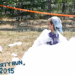 """DIRTYRUN2015_KIDS_675 copia • <a style=""""font-size:0.8em;"""" href=""""http://www.flickr.com/photos/134017502@N06/19764386342/"""" target=""""_blank"""">View on Flickr</a>"""