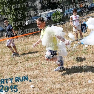 """DIRTYRUN2015_KIDS_605 copia • <a style=""""font-size:0.8em;"""" href=""""http://www.flickr.com/photos/134017502@N06/19764446332/"""" target=""""_blank"""">View on Flickr</a>"""