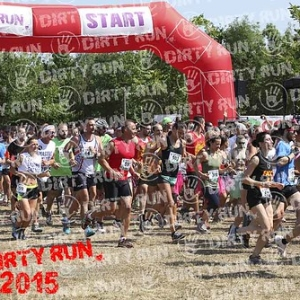 """DIRTYRUN2015_PARTENZA_070 • <a style=""""font-size:0.8em;"""" href=""""http://www.flickr.com/photos/134017502@N06/19823418656/"""" target=""""_blank"""">View on Flickr</a>"""