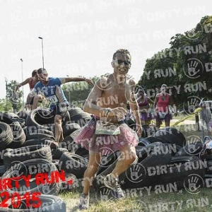 """DIRTYRUN2015_GOMME_002 • <a style=""""font-size:0.8em;"""" href=""""http://www.flickr.com/photos/134017502@N06/19826450006/"""" target=""""_blank"""">View on Flickr</a>"""
