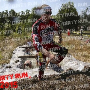 """DIRTYRUN2015_POZZA1_093 copia • <a style=""""font-size:0.8em;"""" href=""""http://www.flickr.com/photos/134017502@N06/19854997761/"""" target=""""_blank"""">View on Flickr</a>"""