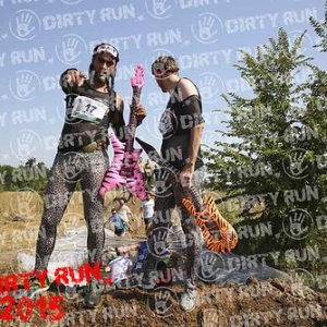 """DIRTYRUN2015_POZZA2_170 • <a style=""""font-size:0.8em;"""" href=""""http://www.flickr.com/photos/134017502@N06/19663106840/"""" target=""""_blank"""">View on Flickr</a>"""