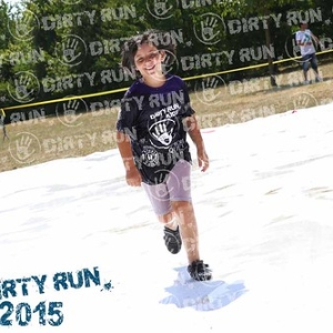 """DIRTYRUN2015_KIDS_762 copia • <a style=""""font-size:0.8em;"""" href=""""http://www.flickr.com/photos/134017502@N06/19745662516/"""" target=""""_blank"""">View on Flickr</a>"""