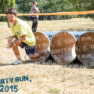 """DIRTYRUN2015_KIDS_377 copia • <a style=""""font-size:0.8em;"""" href=""""http://www.flickr.com/photos/134017502@N06/19771232755/"""" target=""""_blank"""">View on Flickr</a>"""