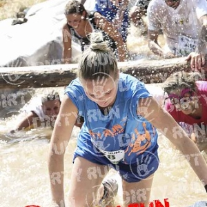 """DIRTYRUN2015_POZZA1_293 copia • <a style=""""font-size:0.8em;"""" href=""""http://www.flickr.com/photos/134017502@N06/19823707856/"""" target=""""_blank"""">View on Flickr</a>"""