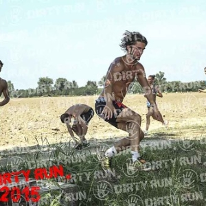 """DIRTYRUN2015_FOSSO_032 • <a style=""""font-size:0.8em;"""" href=""""http://www.flickr.com/photos/134017502@N06/19851693945/"""" target=""""_blank"""">View on Flickr</a>"""