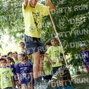 """DIRTYRUN2015_KIDS_143 copia • <a style=""""font-size:0.8em;"""" href=""""http://www.flickr.com/photos/134017502@N06/19148544274/"""" target=""""_blank"""">View on Flickr</a>"""