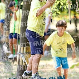 """DIRTYRUN2015_KIDS_337 copia • <a style=""""font-size:0.8em;"""" href=""""http://www.flickr.com/photos/134017502@N06/19582963768/"""" target=""""_blank"""">View on Flickr</a>"""