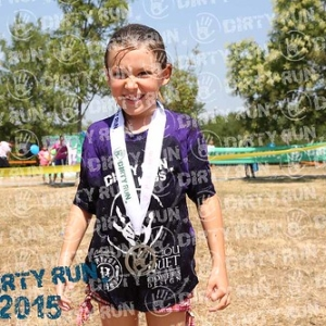 """DIRTYRUN2015_KIDS_836 copia • <a style=""""font-size:0.8em;"""" href=""""http://www.flickr.com/photos/134017502@N06/19745775016/"""" target=""""_blank"""">View on Flickr</a>"""