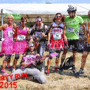 """DIRTYRUN2015_GRUPPI_132 • <a style=""""font-size:0.8em;"""" href=""""http://www.flickr.com/photos/134017502@N06/19823311006/"""" target=""""_blank"""">View on Flickr</a>"""