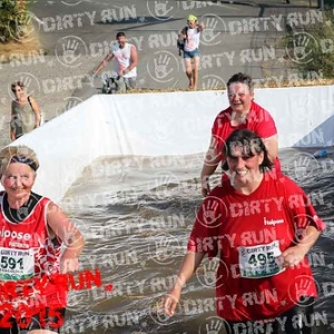 """DIRTYRUN2015_ICE POOL_090 • <a style=""""font-size:0.8em;"""" href=""""http://www.flickr.com/photos/134017502@N06/19845087582/"""" target=""""_blank"""">View on Flickr</a>"""