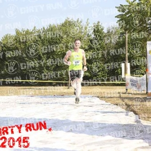 """DIRTYRUN2015_ARRIVO_0004 • <a style=""""font-size:0.8em;"""" href=""""http://www.flickr.com/photos/134017502@N06/19853664955/"""" target=""""_blank"""">View on Flickr</a>"""