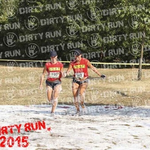 """DIRTYRUN2015_ARRIVO_1051 • <a style=""""font-size:0.8em;"""" href=""""http://www.flickr.com/photos/134017502@N06/19854301055/"""" target=""""_blank"""">View on Flickr</a>"""