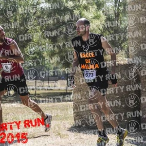 """DIRTYRUN2015_PAGLIA_102 • <a style=""""font-size:0.8em;"""" href=""""http://www.flickr.com/photos/134017502@N06/19855251261/"""" target=""""_blank"""">View on Flickr</a>"""