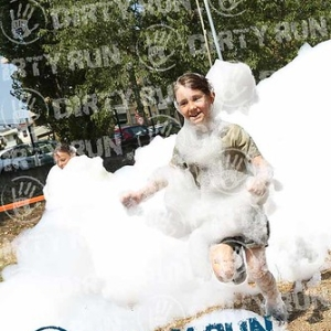 """DIRTYRUN2015_KIDS_602 copia • <a style=""""font-size:0.8em;"""" href=""""http://www.flickr.com/photos/134017502@N06/19583698248/"""" target=""""_blank"""">View on Flickr</a>"""