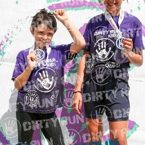 """DIRTYRUN2015_KIDS_879 copia • <a style=""""font-size:0.8em;"""" href=""""http://www.flickr.com/photos/134017502@N06/19583880940/"""" target=""""_blank"""">View on Flickr</a>"""