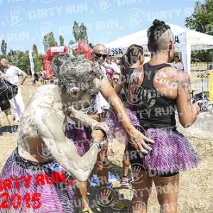 """DIRTYRUN2015_GRUPPI_150 • <a style=""""font-size:0.8em;"""" href=""""http://www.flickr.com/photos/134017502@N06/19823302116/"""" target=""""_blank"""">View on Flickr</a>"""