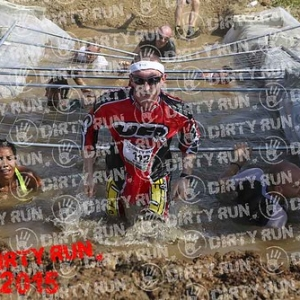 """DIRTYRUN2015_POZZA2_120 • <a style=""""font-size:0.8em;"""" href=""""http://www.flickr.com/photos/134017502@N06/19851175855/"""" target=""""_blank"""">View on Flickr</a>"""