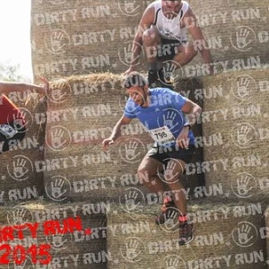 """DIRTYRUN2015_PAGLIA_093 • <a style=""""font-size:0.8em;"""" href=""""http://www.flickr.com/photos/134017502@N06/19663723539/"""" target=""""_blank"""">View on Flickr</a>"""