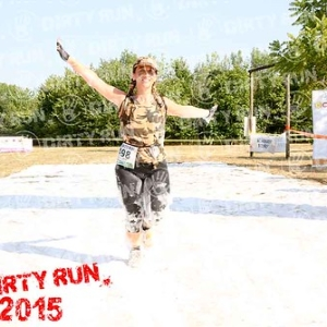 """DIRTYRUN2015_ARRIVO_0158 • <a style=""""font-size:0.8em;"""" href=""""http://www.flickr.com/photos/134017502@N06/19666723889/"""" target=""""_blank"""">View on Flickr</a>"""