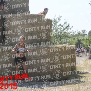"""DIRTYRUN2015_PAGLIA_238 • <a style=""""font-size:0.8em;"""" href=""""http://www.flickr.com/photos/134017502@N06/19850280805/"""" target=""""_blank"""">View on Flickr</a>"""
