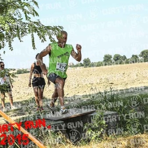 """DIRTYRUN2015_FOSSO_143 • <a style=""""font-size:0.8em;"""" href=""""http://www.flickr.com/photos/134017502@N06/19856657051/"""" target=""""_blank"""">View on Flickr</a>"""