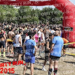 """DIRTYRUN2015_PARTENZA_041 • <a style=""""font-size:0.8em;"""" href=""""http://www.flickr.com/photos/134017502@N06/19228732723/"""" target=""""_blank"""">View on Flickr</a>"""
