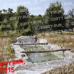 "DIRTYRUN2015_POZZA1_003 • <a style=""font-size:0.8em;"" href=""http://www.flickr.com/photos/134017502@N06/19663511179/"" target=""_blank"">View on Flickr</a>"
