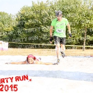 """DIRTYRUN2015_ARRIVO_0201 • <a style=""""font-size:0.8em;"""" href=""""http://www.flickr.com/photos/134017502@N06/19666922009/"""" target=""""_blank"""">View on Flickr</a>"""