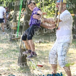"""DIRTYRUN2015_KIDS_256 copia • <a style=""""font-size:0.8em;"""" href=""""http://www.flickr.com/photos/134017502@N06/19771033435/"""" target=""""_blank"""">View on Flickr</a>"""