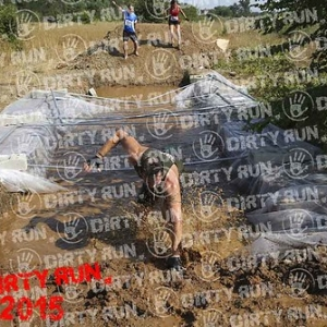 """DIRTYRUN2015_POZZA2_265 • <a style=""""font-size:0.8em;"""" href=""""http://www.flickr.com/photos/134017502@N06/19855956631/"""" target=""""_blank"""">View on Flickr</a>"""