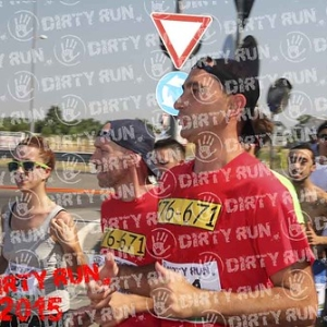 """DIRTYRUN2015_PARTENZA_024 • <a style=""""font-size:0.8em;"""" href=""""http://www.flickr.com/photos/134017502@N06/19227016684/"""" target=""""_blank"""">View on Flickr</a>"""