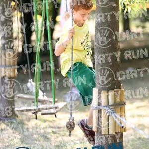 """DIRTYRUN2015_KIDS_351 copia • <a style=""""font-size:0.8em;"""" href=""""http://www.flickr.com/photos/134017502@N06/19775693981/"""" target=""""_blank"""">View on Flickr</a>"""
