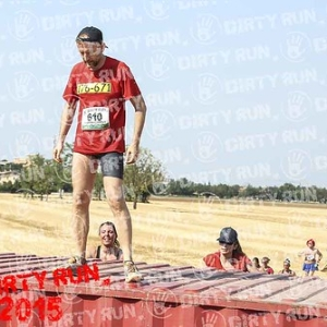 """DIRTYRUN2015_CONTAINER_144 • <a style=""""font-size:0.8em;"""" href=""""http://www.flickr.com/photos/134017502@N06/19851967185/"""" target=""""_blank"""">View on Flickr</a>"""