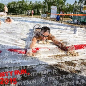 """DIRTYRUN2015_ARRIVO_0346 • <a style=""""font-size:0.8em;"""" href=""""http://www.flickr.com/photos/134017502@N06/19853420795/"""" target=""""_blank"""">View on Flickr</a>"""