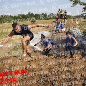 """DIRTYRUN2015_POZZA2_220 • <a style=""""font-size:0.8em;"""" href=""""http://www.flickr.com/photos/134017502@N06/19856001111/"""" target=""""_blank"""">View on Flickr</a>"""
