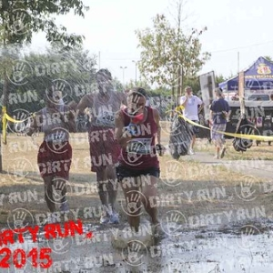 """DIRTYRUN2015_PALUDE_164 • <a style=""""font-size:0.8em;"""" href=""""http://www.flickr.com/photos/134017502@N06/19857663981/"""" target=""""_blank"""">View on Flickr</a>"""
