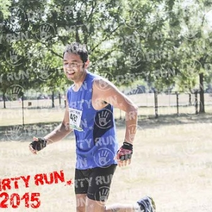 """DIRTYRUN2015_PAGLIA_291 • <a style=""""font-size:0.8em;"""" href=""""http://www.flickr.com/photos/134017502@N06/19662208838/"""" target=""""_blank"""">View on Flickr</a>"""
